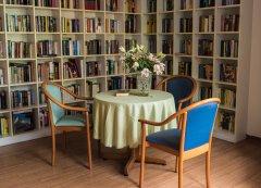 3-Bibliothek.jpg